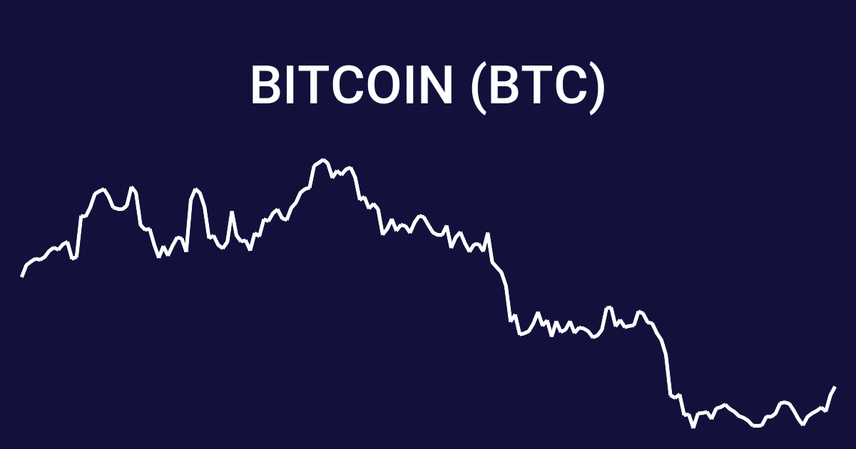 bitcoin vs monero